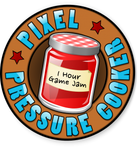 Pixel-Pressure-Cooker-Logo