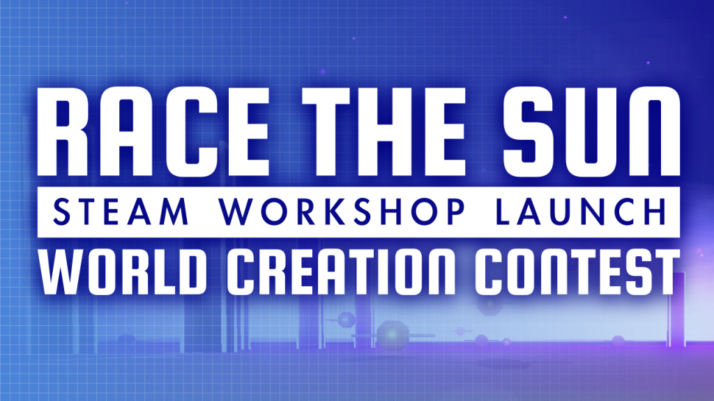 Workshop-Contest-Banner-Just-Text