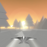 RacetheSun_PS4Game_Screenshot6