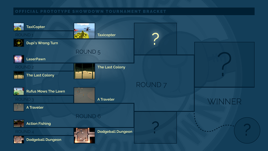 showdown-bracket-_round5-2016-12-12a _sharp10