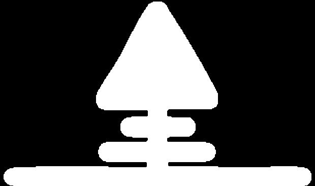 CrypticSymbolTop