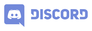 Discord Invite