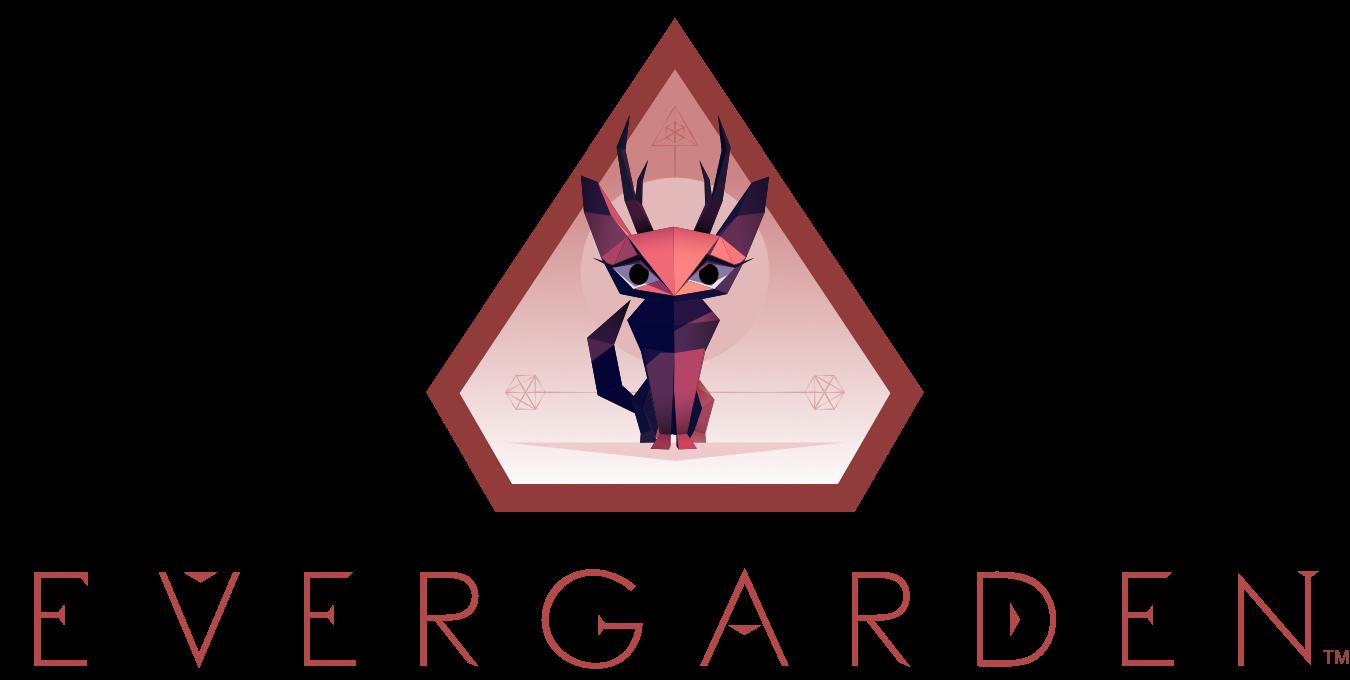 EvergardenLogo